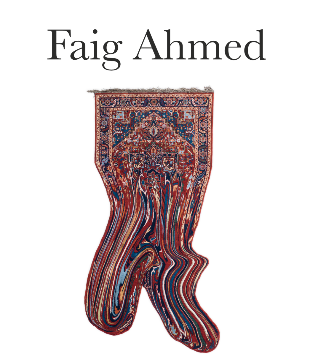 Faig Ahmed gallery card-192514-edited.png
