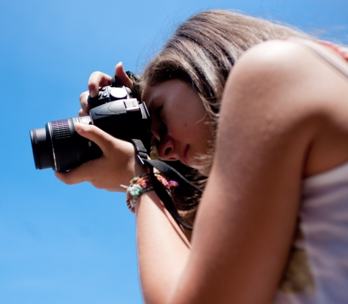 Photography_classes_in_Lancaster-374254-edited.jpg