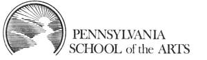 1982 PSA logo and seal