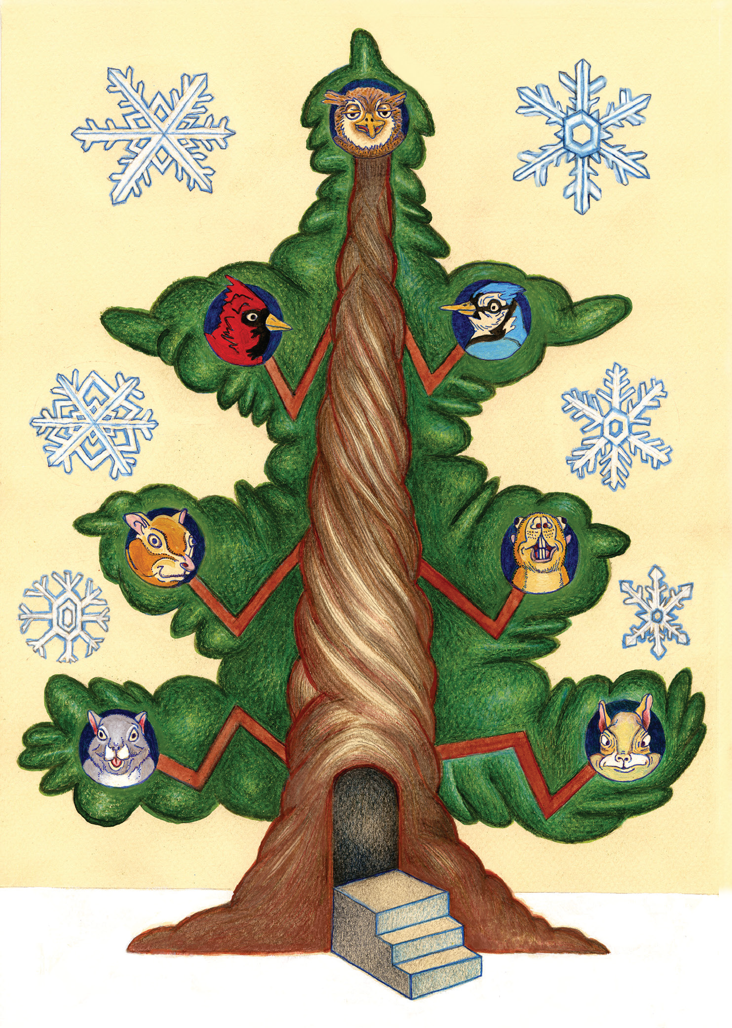 2017-Christmas Card Jason Herr.png