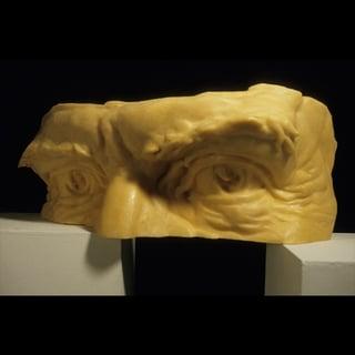 3_largeSculpture_BigEyes.jpg