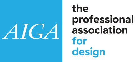 AIGA_Logo-1.png