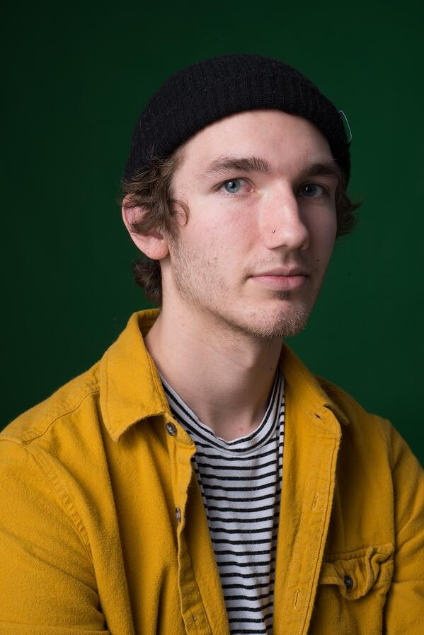Adam-Leitzel_Portrait