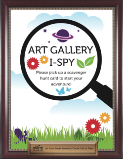 Art_Gallery_I_Spy