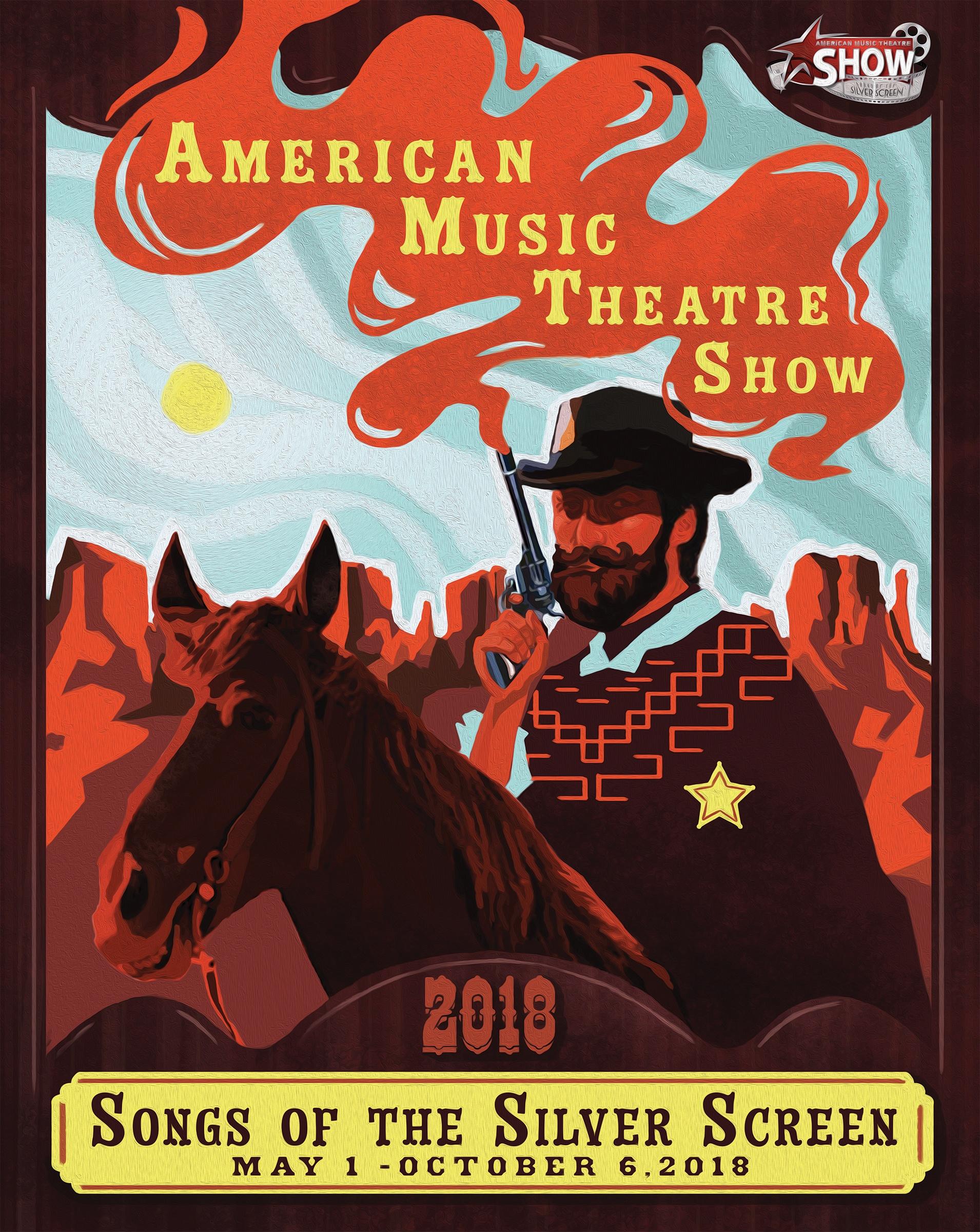 Austin AMT rgb poster.jpg