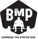 BMP New Logo.jpg