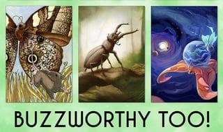 Buzzworthy Flyer crop.jpg