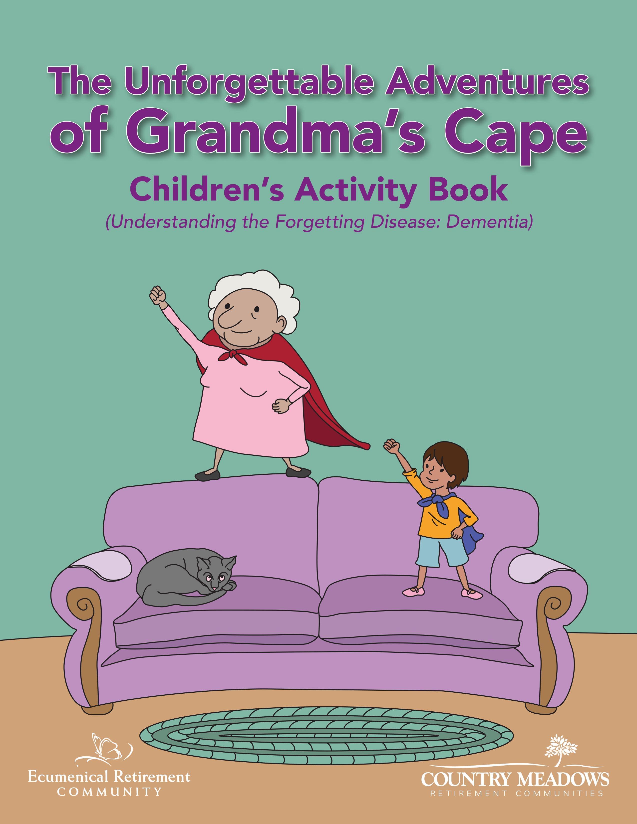 Childrens_Activity_Book-1.jpg