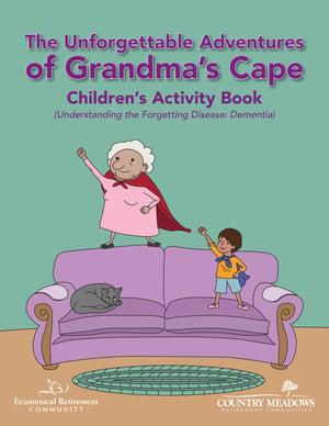 Childrens_Activity_Book-1