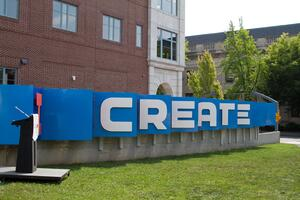 Create_0042
