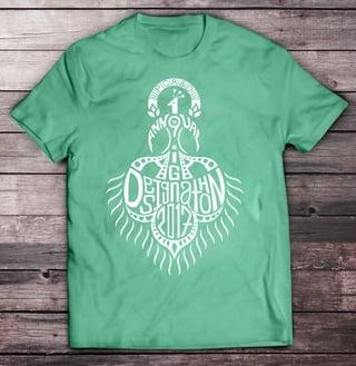 Designathon-TShirts copy.jpg