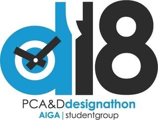 DesignathonLogoFinal_2018.jpg