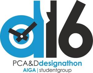 Designathon_2016