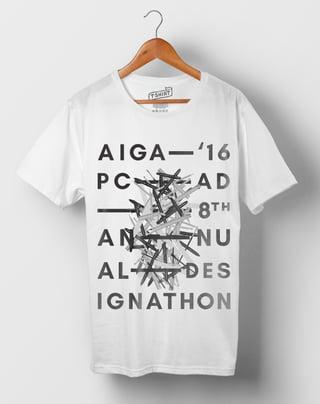 Designathon_T-Shirt-Hanging-Mockup.jpg