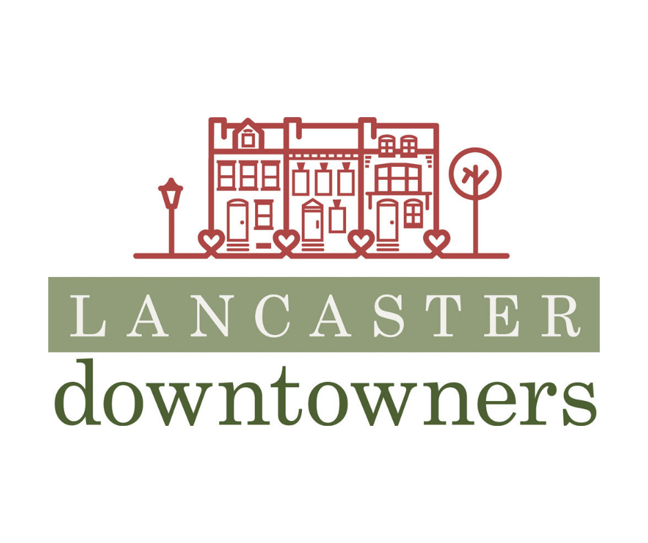 Downtowners Logo