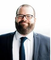 Dr Chris Wagenheim-1