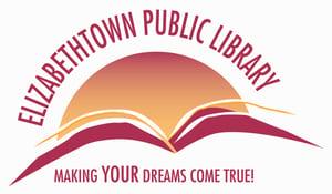 Elizabethtown Public Library Logo JPGhi