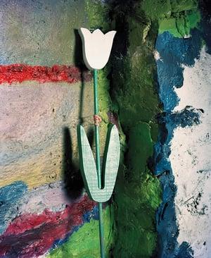 Eric-Weeks_Broken-Flower_For-Catalog