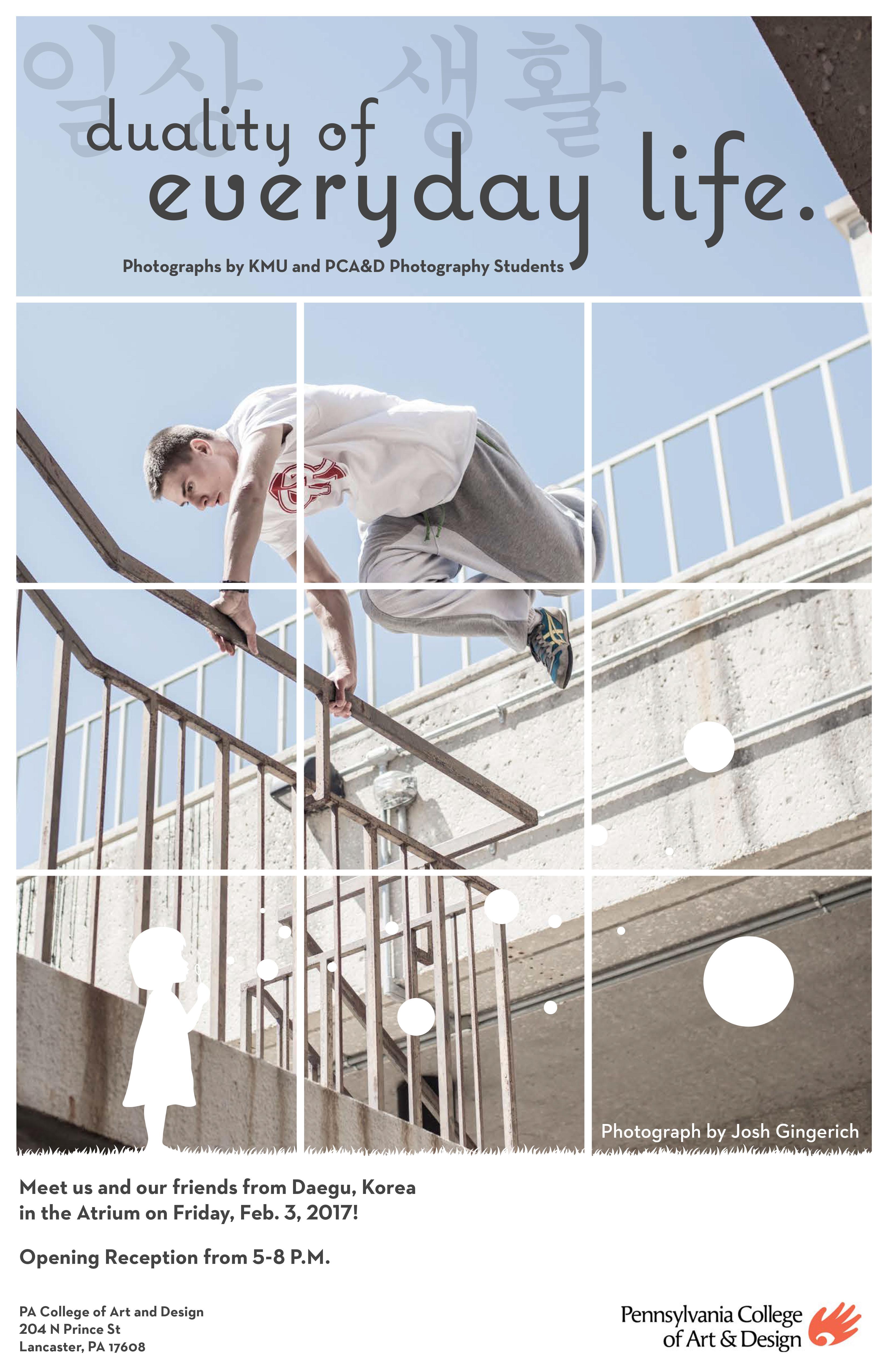 Everyday Life Poster Digital Final (1)-1.jpg