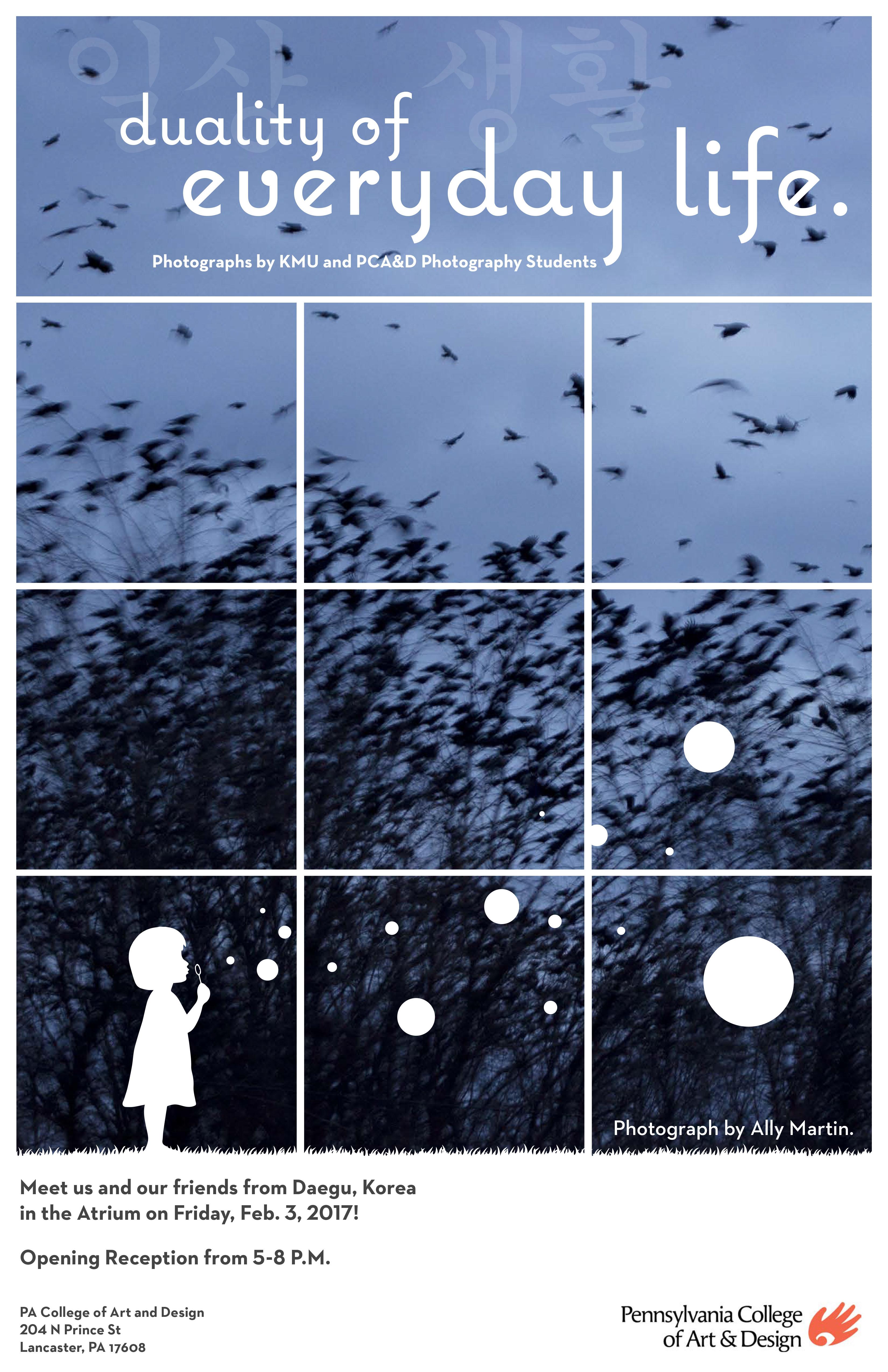 Everyday Life Poster Digital Final (1)-2.jpg