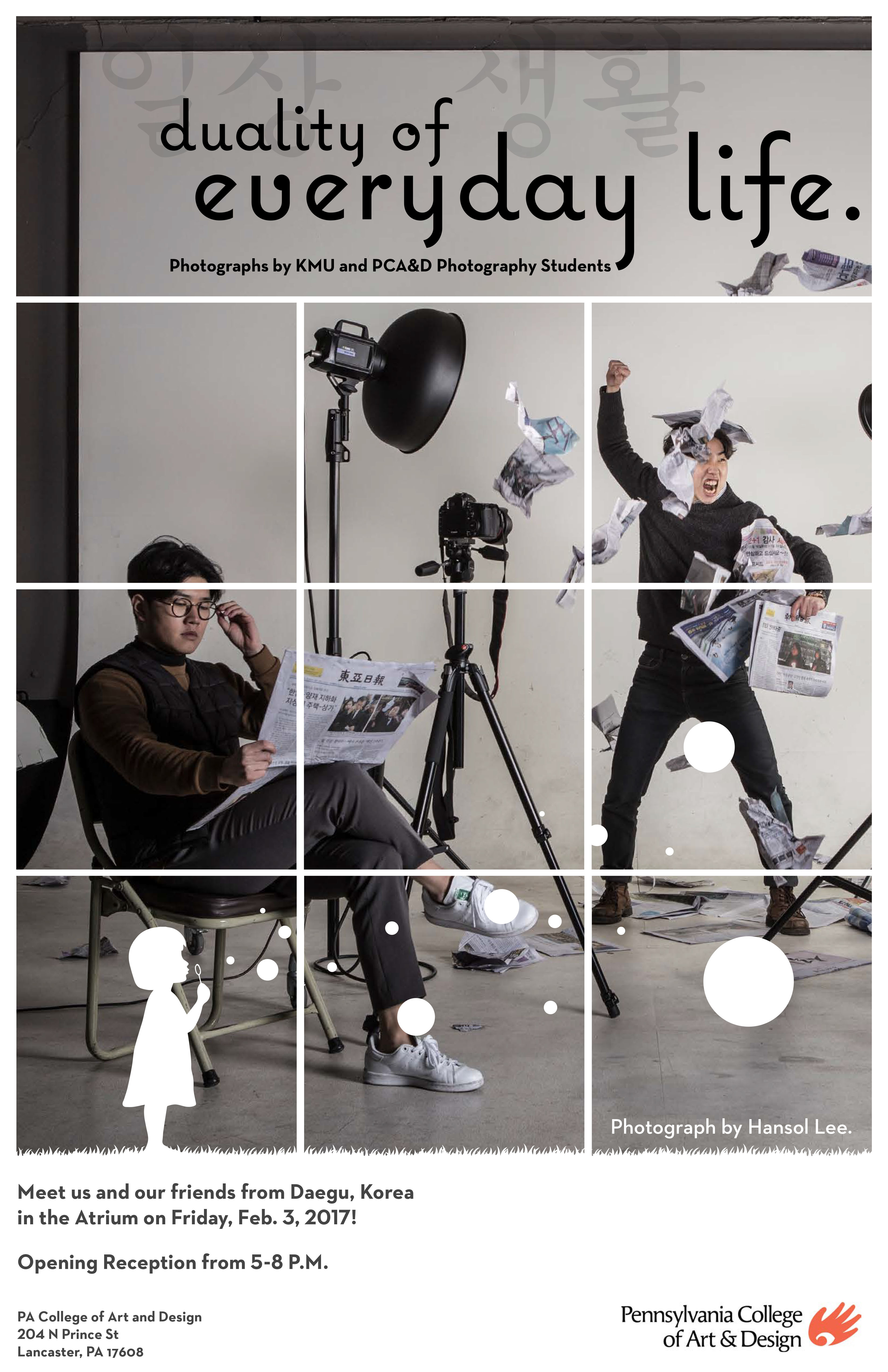 Everyday Life Poster Digital Final (1)-3.jpg