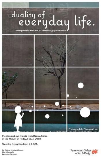 Everyday Life Poster Digital Final (1)-4.jpg