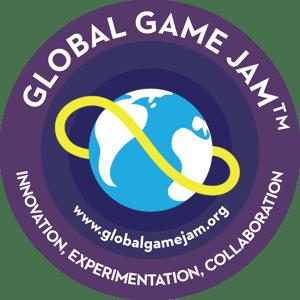 GGJ00-Badge-Template-900x900