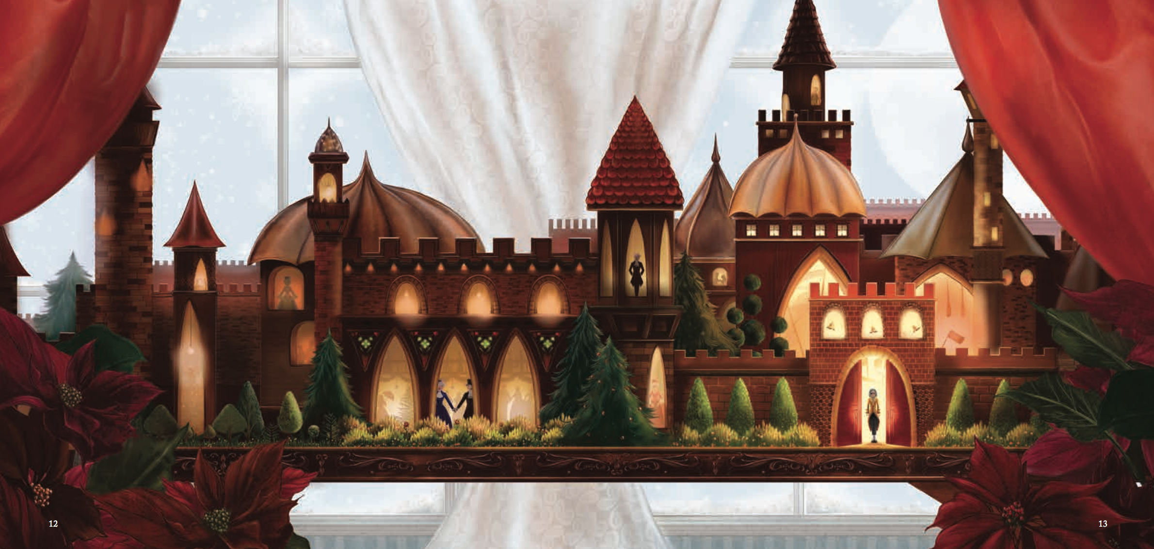 Gift Castle.png