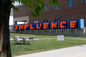 Influence_0001