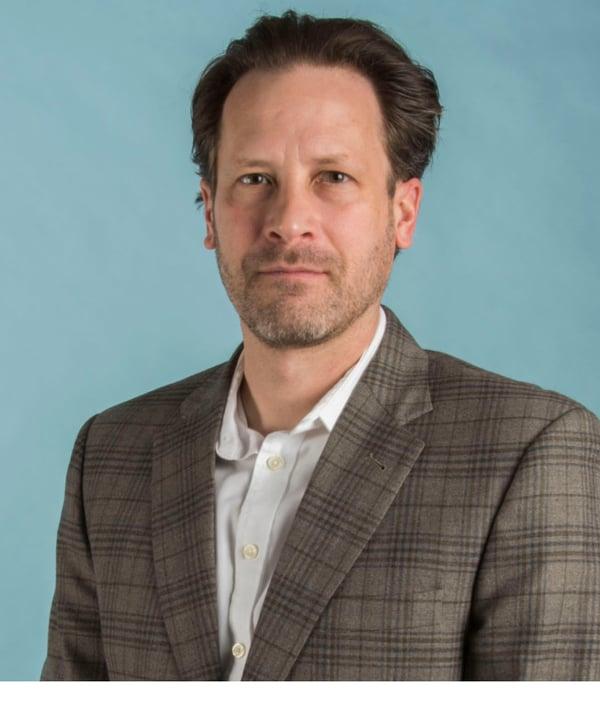 Jeremy Waak