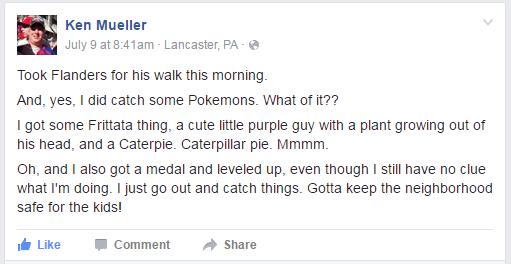 Ken_pokemon_post.png