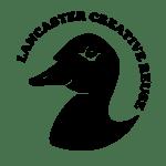 LCR Duck Logo on Transparent 700pix 300dpi.png