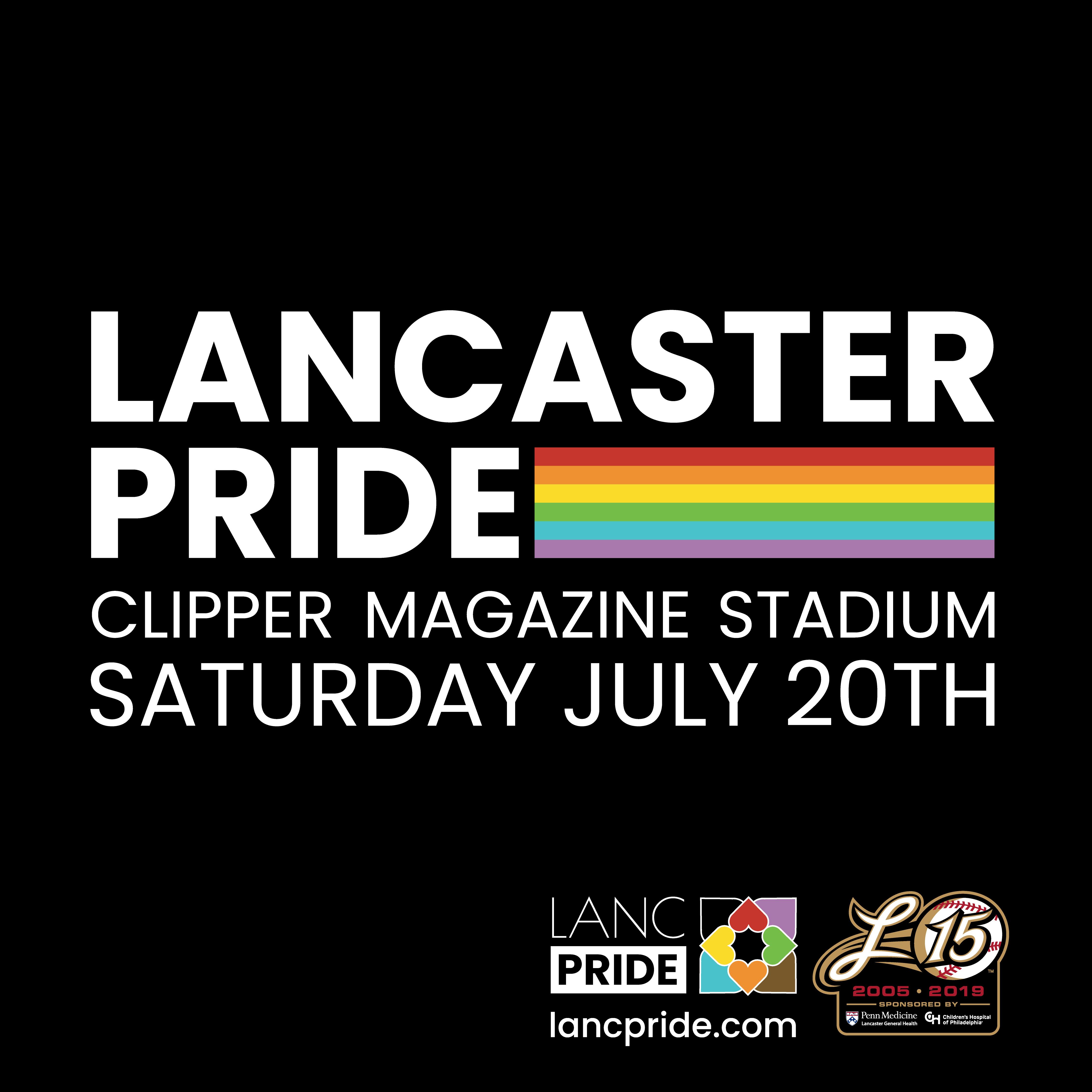 Lanc.Pride.IG