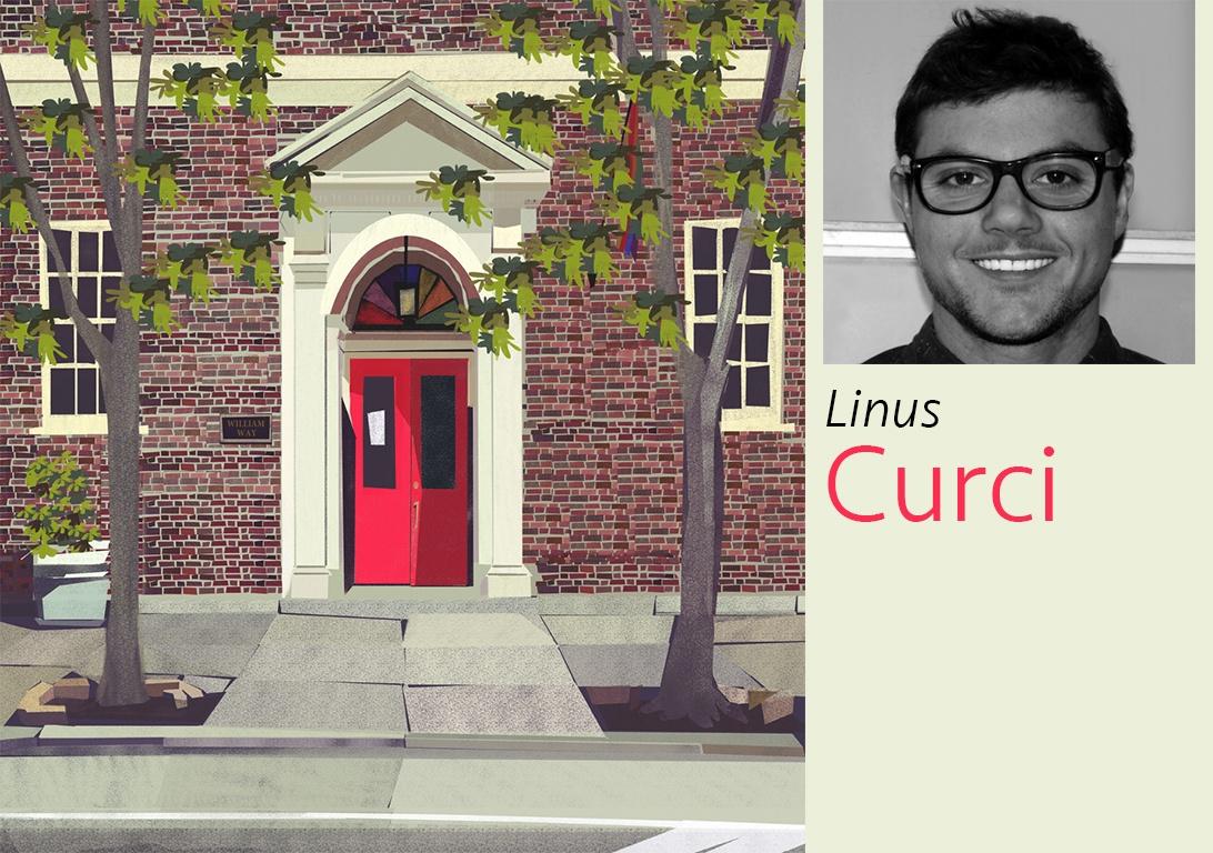 Linus Curci.jpg