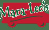 Mara-Leos-2