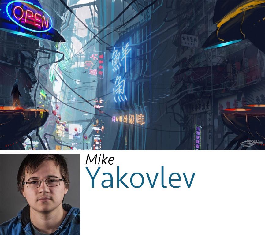 Mike Yakovlev.jpg