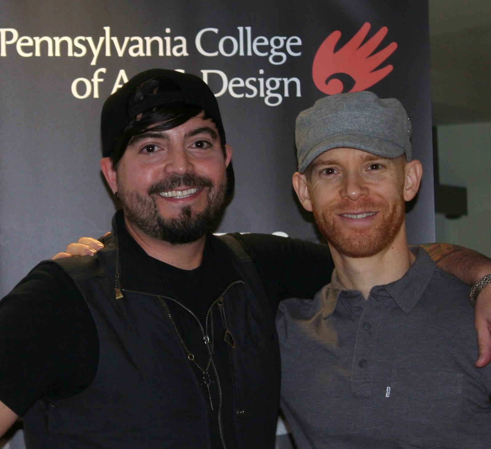Mo and Jon.jpg
