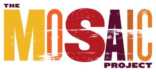 Mosaic_Project_logo.jpg