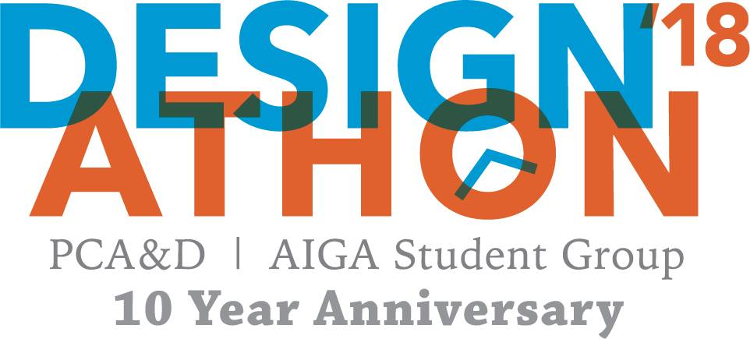 New Designathon Logo.jpg