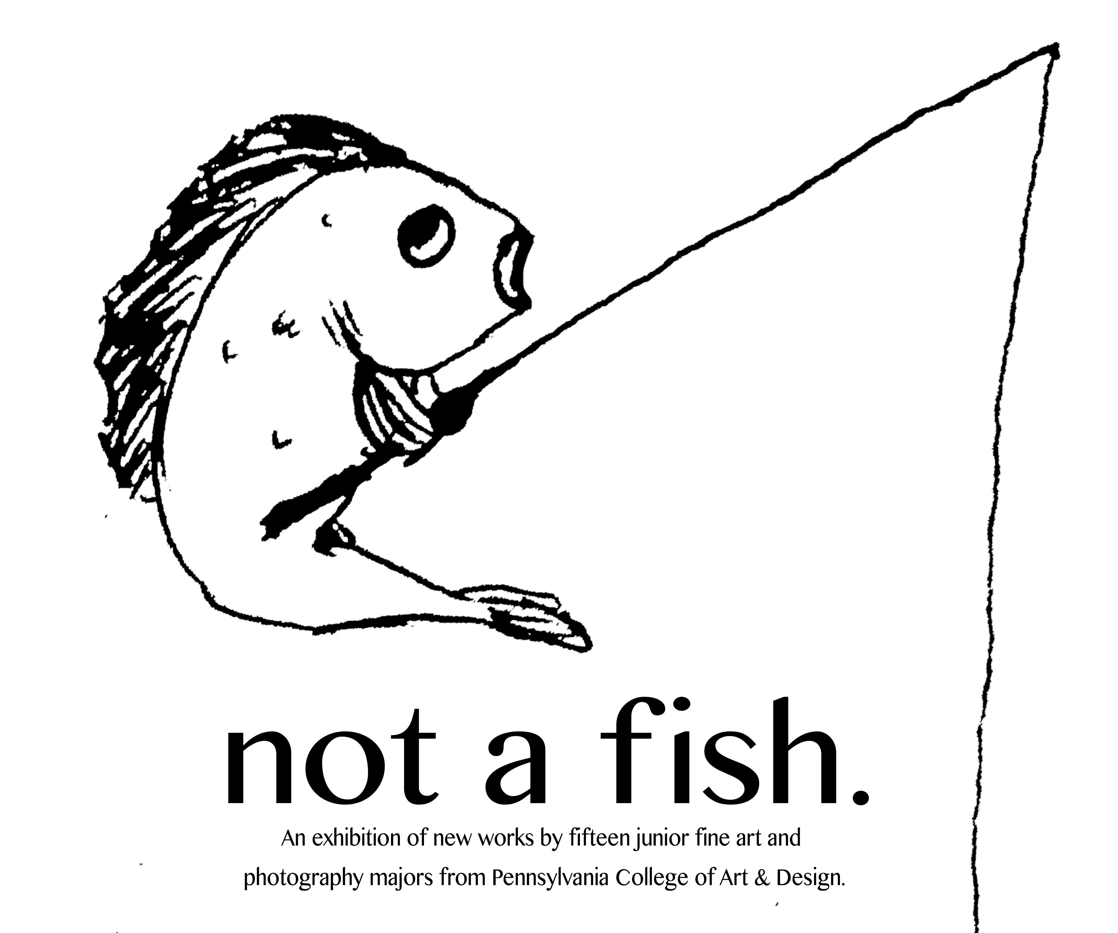 NotAFish_