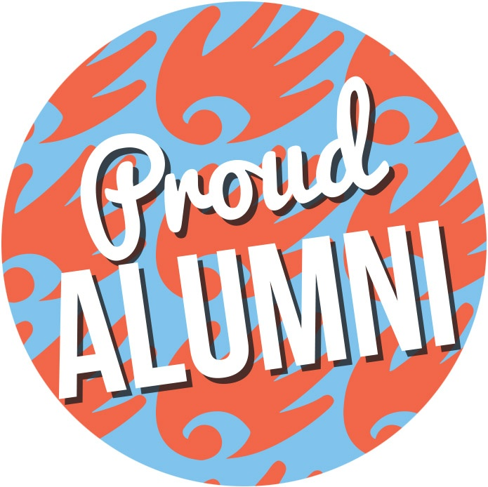 PCAD_Alumni_Button-1