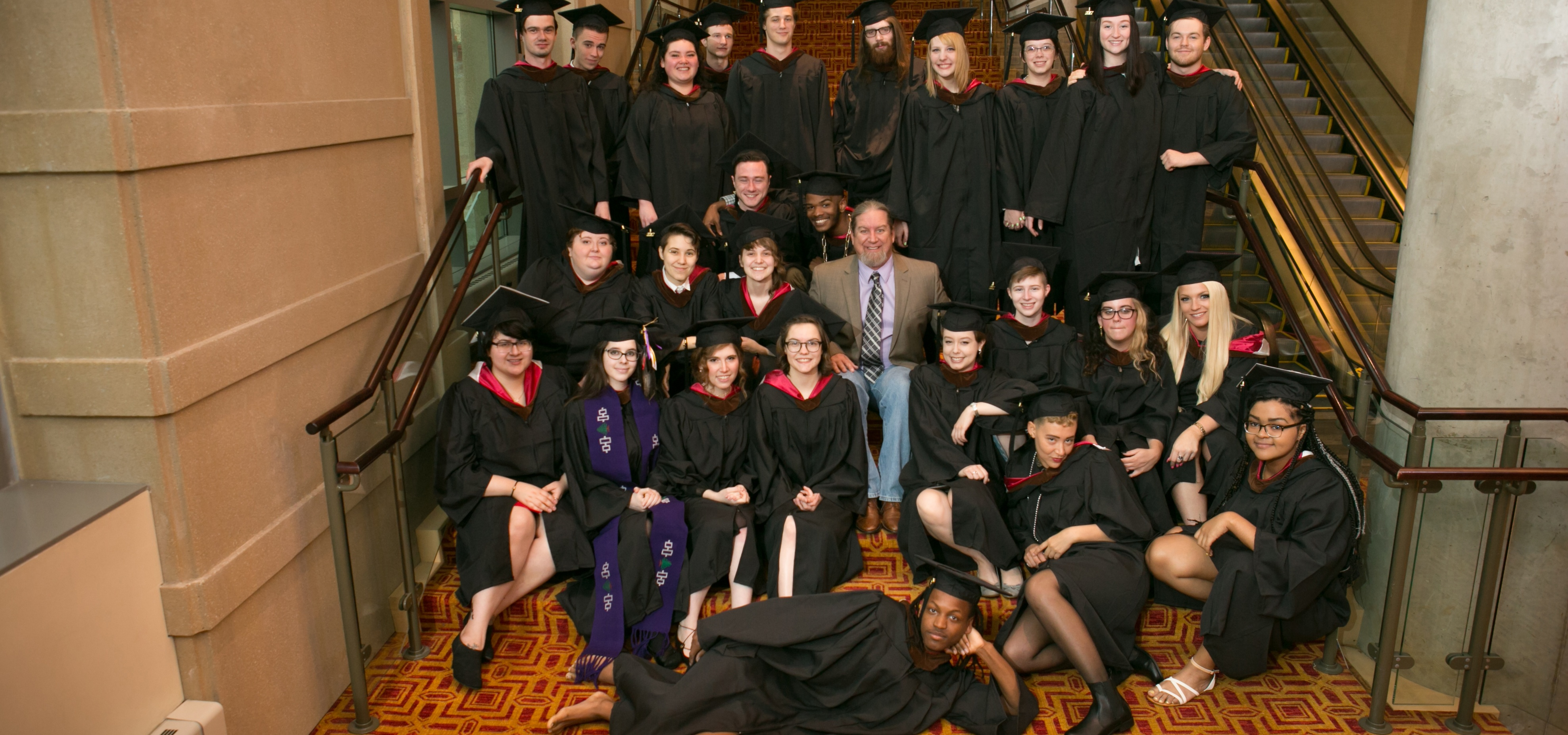 PCAD_Graduation2017_0013 cropped