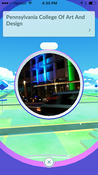 PCAD_Pokestop_screenshot.png