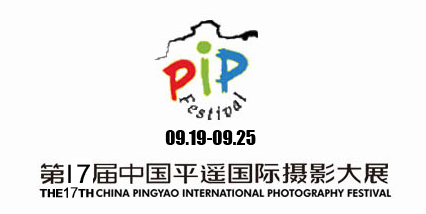 PIP logo 2.png