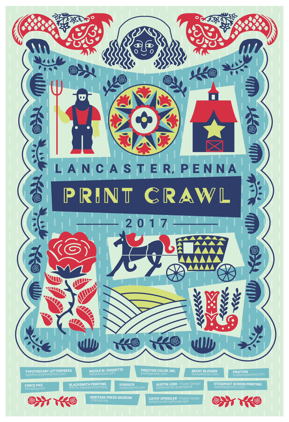 PRINT CRAWL FINAL_MEG.jpg