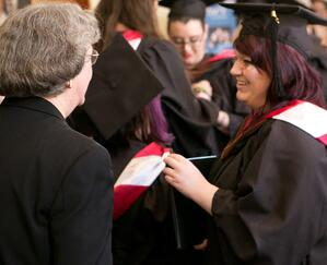 Pam_at_graduation_1