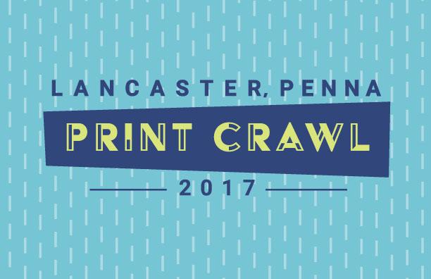 Print-crawl-title2.jpg