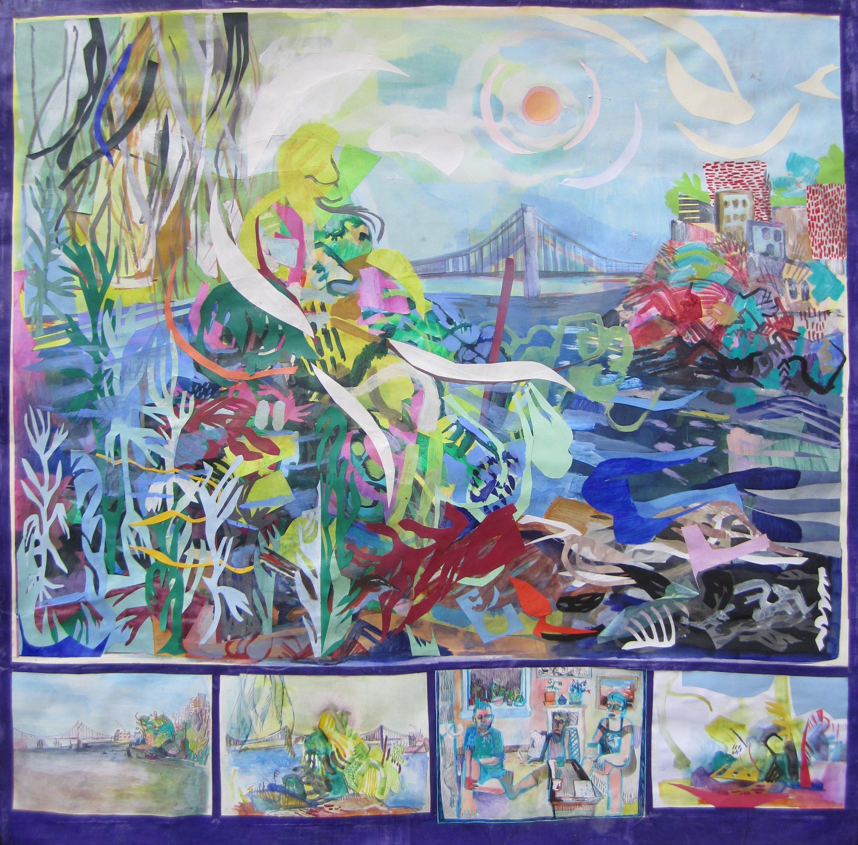 Quinn McNichol_Rhythms of the River
