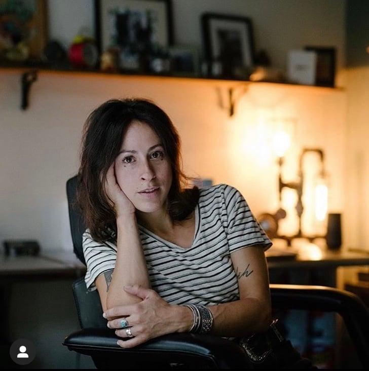 Sara Kay