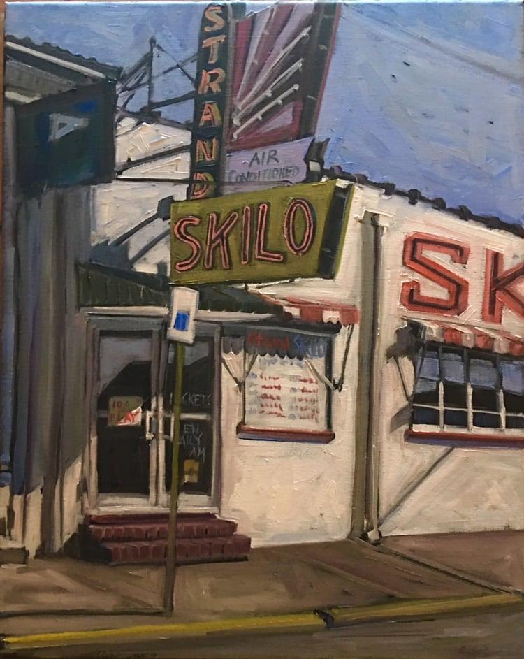 Skilo by eric fowler - Copy.jpg